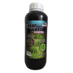 Urban Weed Acido acetico concentrato - Turf Master / 1Kg