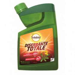 Diserbante totale - Solabiol / 200 ml