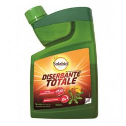 Diserbante totale - Solabiol / 400 ml