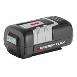 AL-KO - 113280 - Batteria al litio energy flex da 40V/ 4Ah