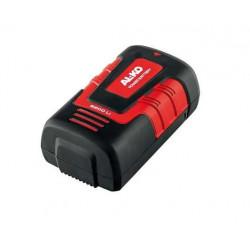 AL-KO - 113524 - Batteria al litio energy flex da 40V/ 5Ah