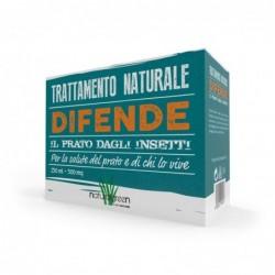 DIFENDE - Bottos / 250 ml