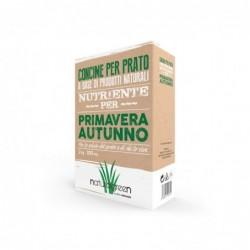 NUTRIENTE PRIMAVERA AUTUNNO - Bottos / 2 Kg