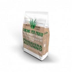NUTRIENTE PRIMAVERA AUTUNNO - Bottos / 7 Kg