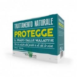 PROTEGGE - Bottos / 250 ml