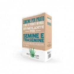 STIMOLANTE PER SEMINE E TRASEMINE - Bottos / 2 Kg