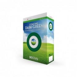 DARK GREEN - Bottos / 4 Kg