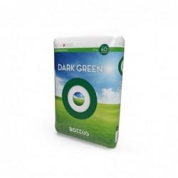 DARK GREEN - Bottos / 25 Kg