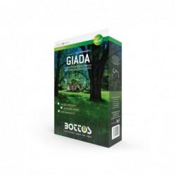 GIADA - Bottos / 1 Kg