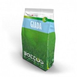 GIADA - Bottos / 5 Kg