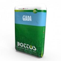 GIADA - Bottos / 20 Kg