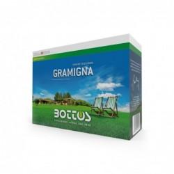 GRAMIGNA - Bottos / 500 gr