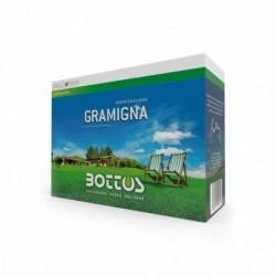 GRAMIGNA - Bottos / 1 Kg