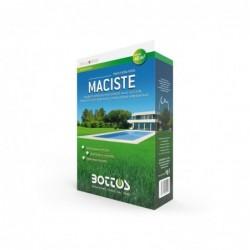MACISTE - Bottos / 1 Kg