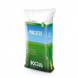MACISTE - Bottos / 5 Kg