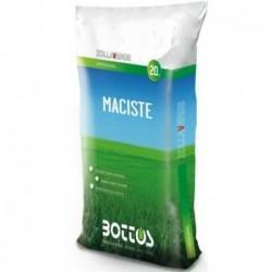 MACISTE - Bottos / 20 Kg