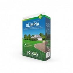 OLIMPIA - Bottos / 1 Kg