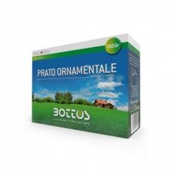 PRATO ORNAMENTALE - Bottos / 500 gr