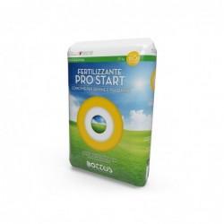 PRO START - Bottos / 25 Kg