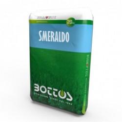 SMERALDO - Bottos / 20 Kg
