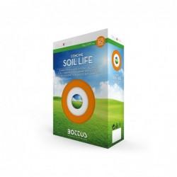 SOIL LIFE - Bottos / 4 Kg