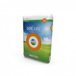 SOIL LIFE - Bottos / 25 Kg