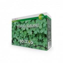 TRIFOGLIO REPENS NANO - Bottos / 500 gr