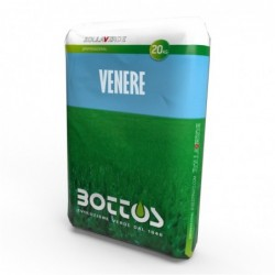 VENERE - Bottos / 20 Kg