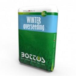WINTER OVERSEEDING - Bottos / 20 Kg
