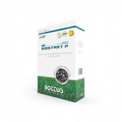 BIOSTART P - Bottos / 2 Kg