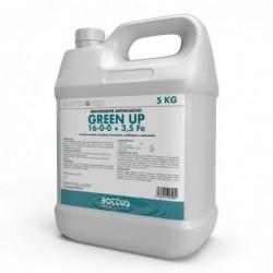 GREEN UP - Bottos / 5 Kg