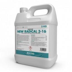 NEW RADICAL - Bottos / 5 Kg