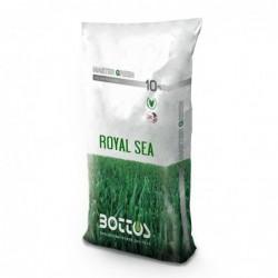 ROYAL SEA - Bottos / 10 Kg