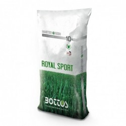 ROYAL SPORT - Bottos / 10 Kg