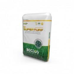 SUPERTURF - Bottos / 25 Kg