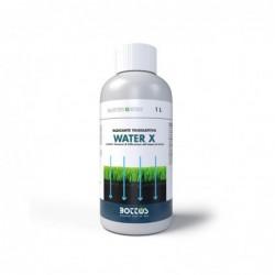 WATER X - Bottos / 1 Kg