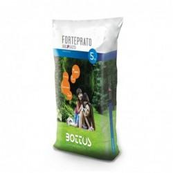 FORTEPRATO - Bottos / 5 Kg
