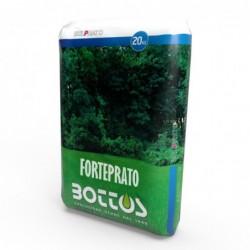 FORTEPRATO - Bottos / 20 Kg