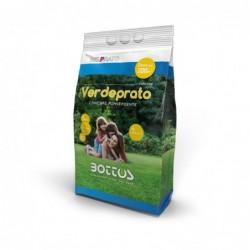 VERDEPRATO - Bottos / 5 Kg