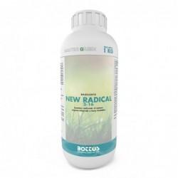 NEW RADICAL - Bottos / 1 Kg