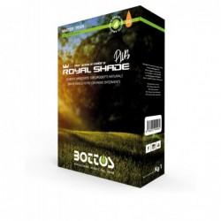 ROYAL SHADE PLUS - Bottos / 1 Kg