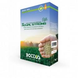 ROYAL STRONG PLUS - Bottos / 1 Kg