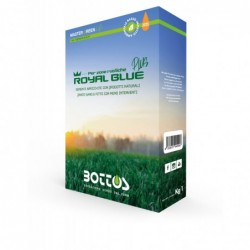 ROYAL BLUE PLUS LIFE - Bottos / 1 Kg