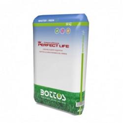 PERFECT LIFE - Bottos / 20 Kg