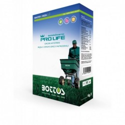 PRO LIFE - Bottos / 2 Kg