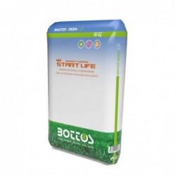 START LIFE - Bottos / 20 Kg