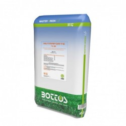 NUTRAFORTE LIFE - Bottos / 20 Kg