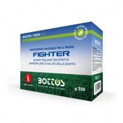 FIGHTER LIFE - Bottos / 250 gr