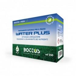 WATER PLUS LIFE - Bottos / 250 gr
