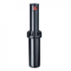 K-RAIN - Irrigatore dinamico RPS alzo 10 cm